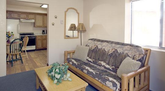 2room_suite