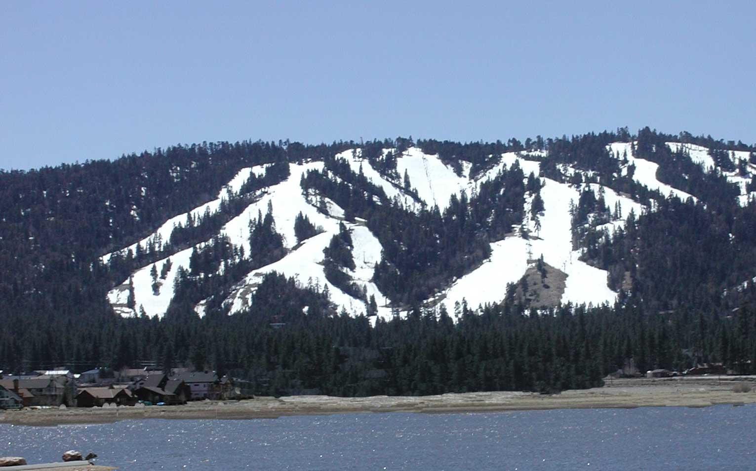 Snow-Mountain-slider